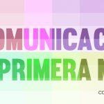Serveis integrals de comunicació