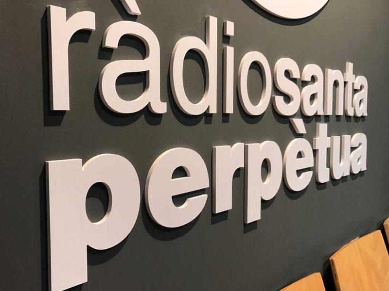 Radio Santa Perpètua de Mogoda